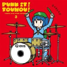 Punk It