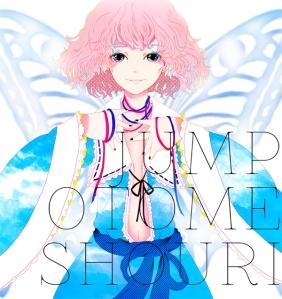 jump_otome_cd