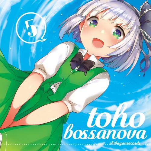 artworks-000158891166-tu02ns-t500x500