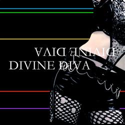 divinediva