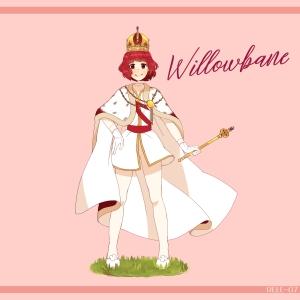 willowbane