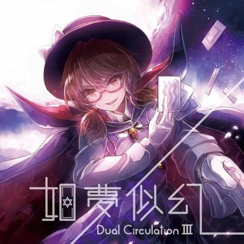 Dual_Circulation_III