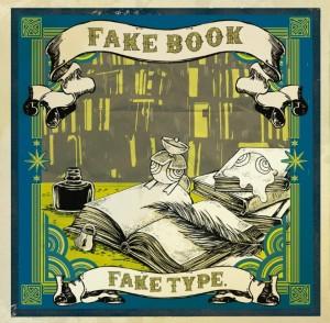 fake_book-660x648